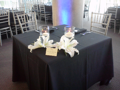 The Blooming Bride, DFW, Fort Worth, Texas, Wedding Flowers,