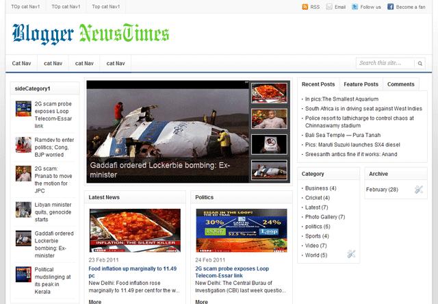 Blogger-News-Times
