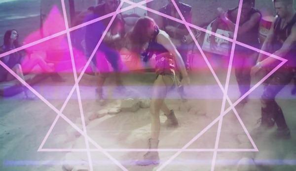 Ke$ha - Die Young.mp4_snapshot_01.41_[2012.11.14_16.47.00]