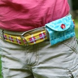 Gwenny_Penny_ Summer_Treasures_Belt_Tutorial_A_Sm