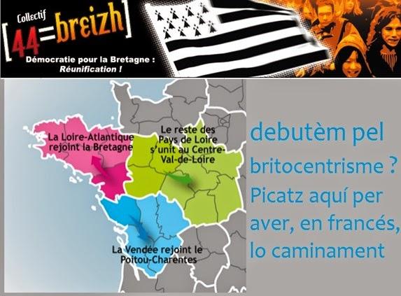 refòrma territoriala vist pels Bretons