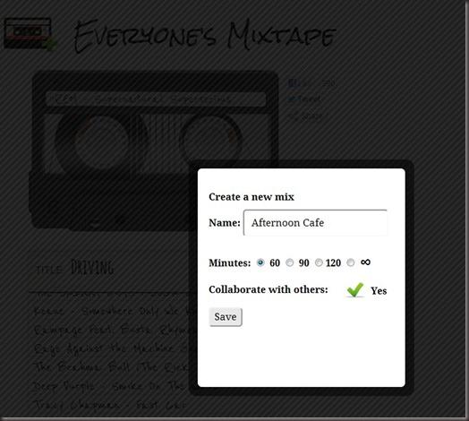 everyone_mixtape.02