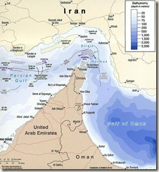 555px-Strait_of_hormuz_full