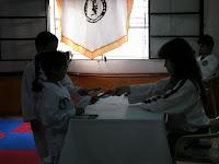Examen Gups Dic 2009 - 017.jpg