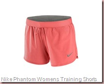 Nike-Phantom-Womens-Training-Shorts-404898_806_A