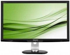 Philips-273P3LPHEB-LED-LCD