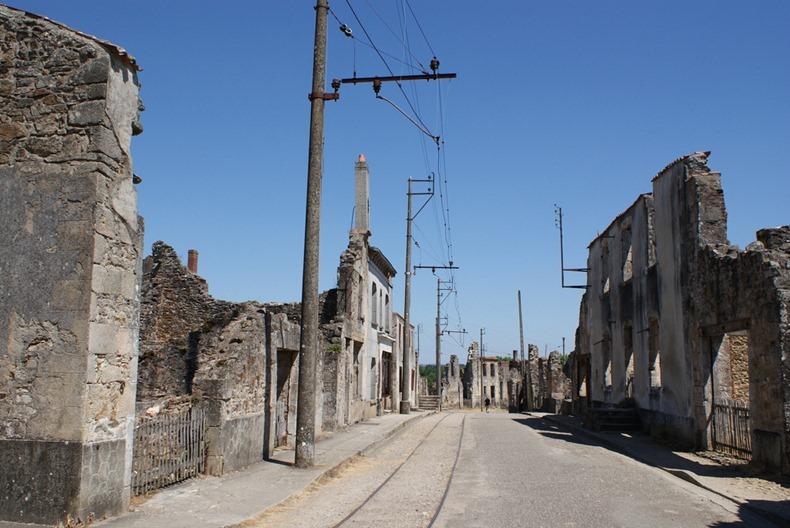 oradour-sur-glane-9
