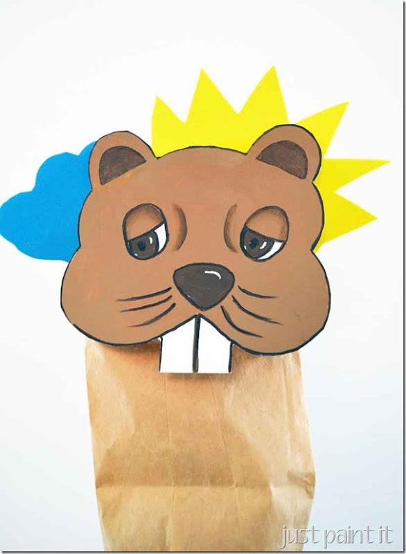 groundhog-puppet-13