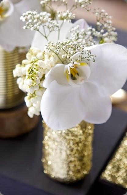 gold NZW-Urban glam_5 flowersbyblush.co.nz and amanda amundsen photo