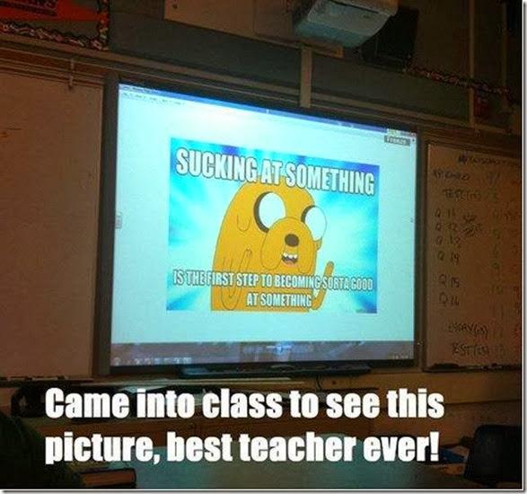 awesome-school-teachers-059
