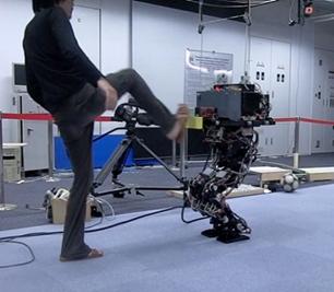 Bipedal-Robot_thumb%255B5%255D