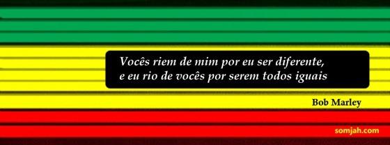 capa facebook reggae bob marley