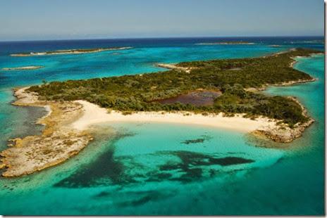 dream-islands-rich-043