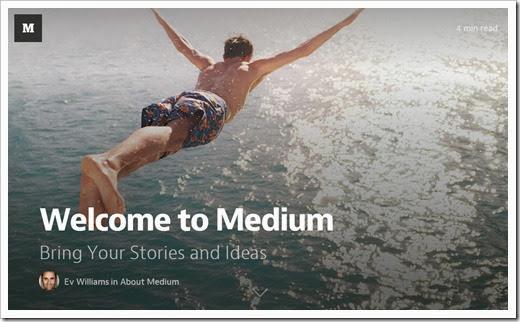 medium01