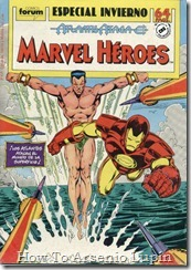 P00077 - Marvel Heroes Especial  Invierno.howtoarsenio.blogspot.com