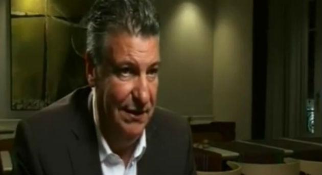 Η πλήρης συνέντευξη του Ιωσήφ Ζησιάδη που διαψεύδει τους Έλληνες πολιτικούς
