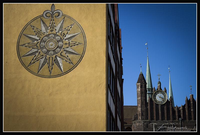 Gdańsk... a może Wrocław...