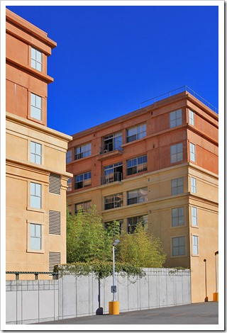 121028_SantaCruz_bamboo_building