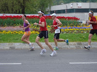 2010_wels_halbmarathon_20100502_110206.jpg