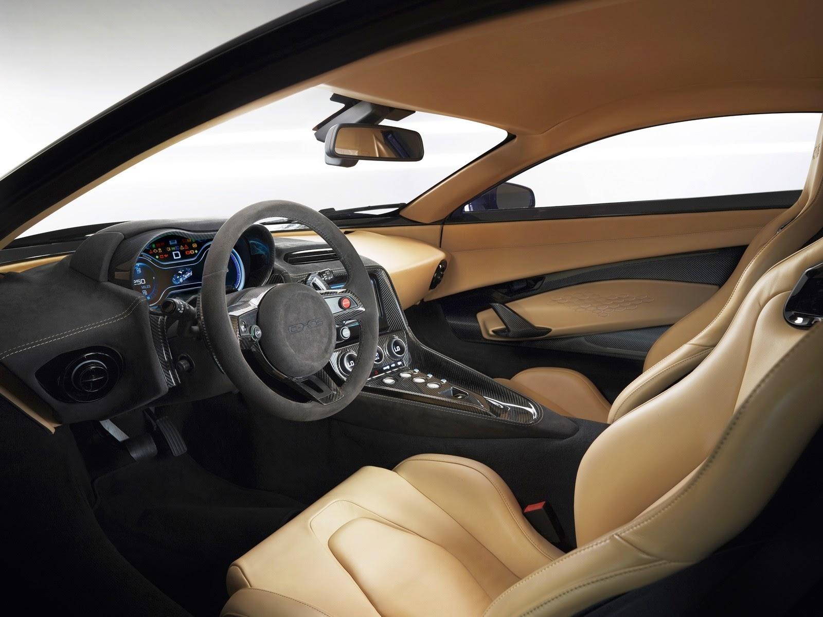 [Jaguar-C-X75-10%255B2%255D.jpg]