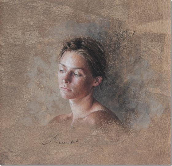 jeune-femme-numero-3-32-x-29-cm