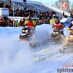 07 - Кубок Поволжья по снегоходам 2 этап. Рыбинск 28 февраля 2010 год.jpg