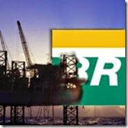 Petrobras_2-58605