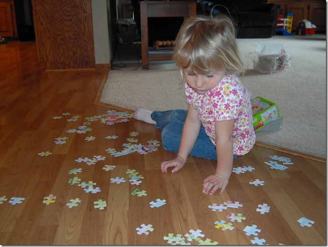puzzles 002