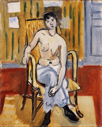 Matisse, Henri (20).jpg