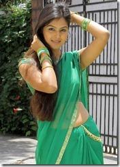 Actress-Monal-Gajjar-Latest-Photos-1527