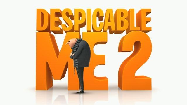 despicable_me_2_2013