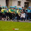 20110731_msp_sluzovice_095.jpg