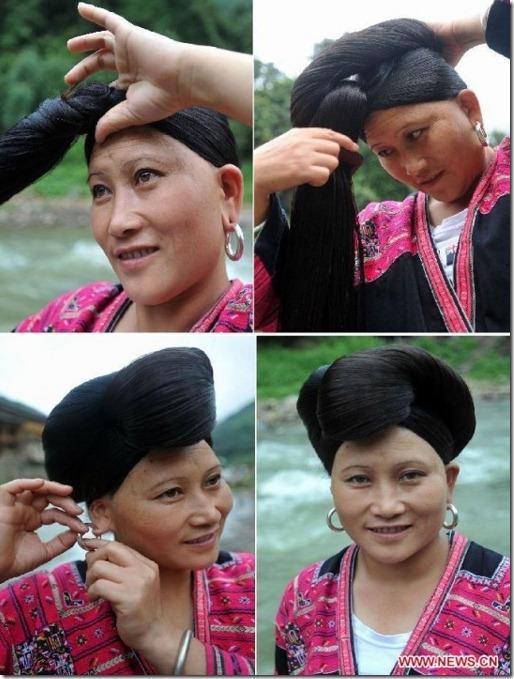 pelo largo (4)