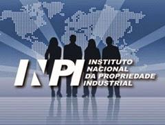 1 - INPI 1