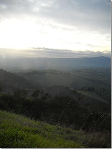 Assisi Volterra 352