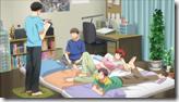 Gekkan Shoujo Nozaki-kun - 11.mkv_snapshot_18.47_[2014.09.23_15.25.01]