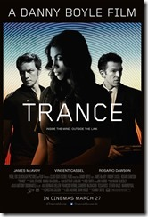 trance-poster06