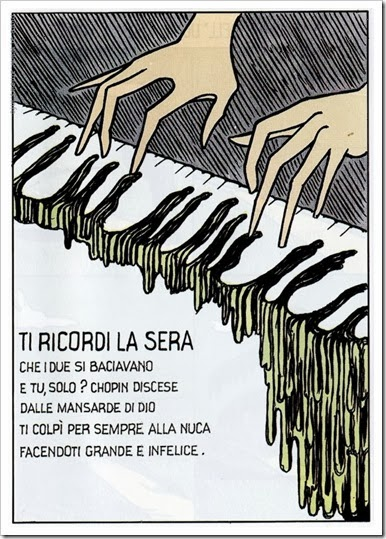 poemafumetti1