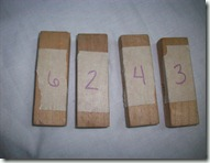 Use Jenga Blocks to Teach Math - Raki's Rad Resources