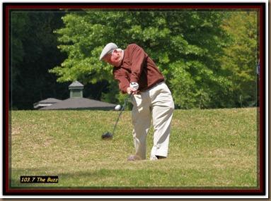 dad golf2