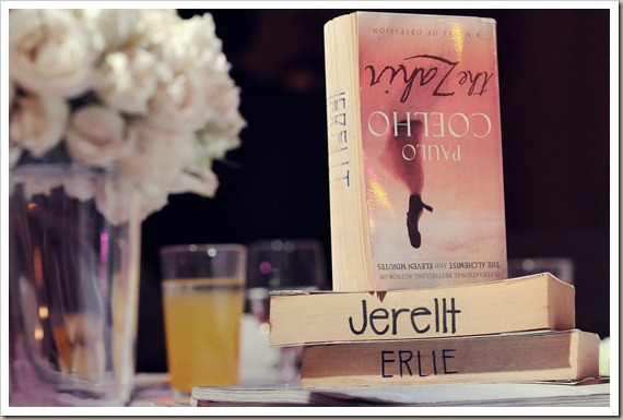 Efren Jerellt Wedding-2066