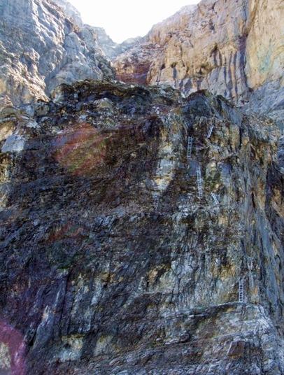 02-Leitern in der Nordand (1024x768)