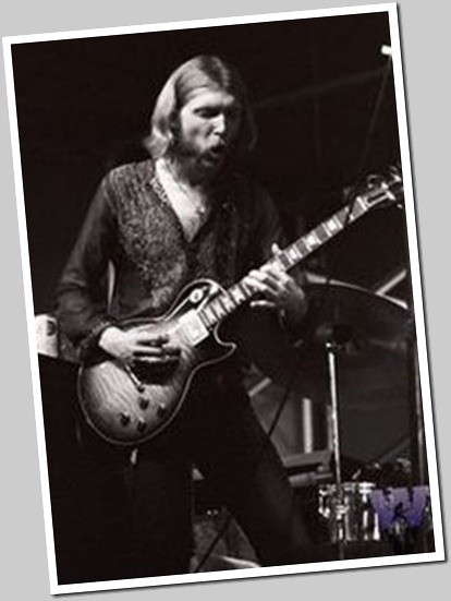 The Allman Brothers Band (Duane Allman) 023