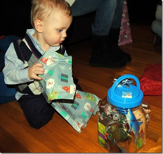 Christmas 2011 057