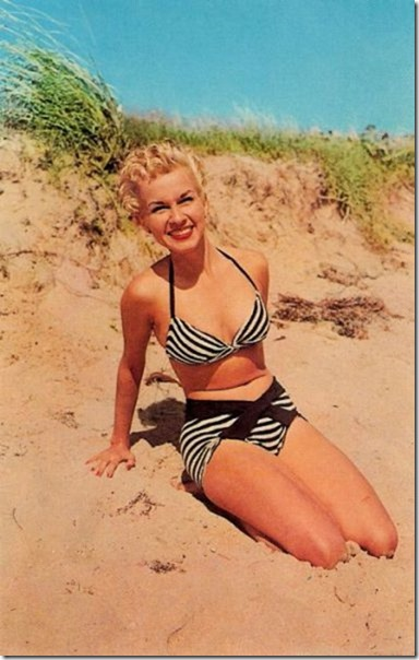 swimsuits-40s-50s-45
