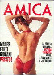 amica_italy_14_Feb_84