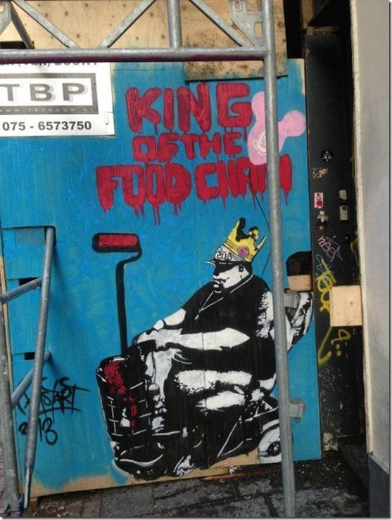 amazing-graffiti-art-20