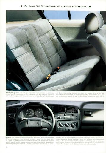 Volkswagen_Golf_1991 (24).jpg