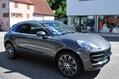 New-Porsche-Macan-Turbo-4-Carscoops