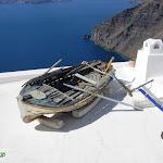 Greciya-Santorini (12).jpg